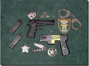 Putnam County Sheriff S Office In Florida Sheriff S