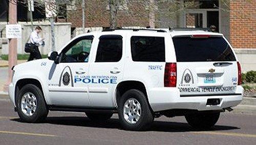 Missouri City Police Department Jobs