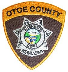 Brown County Sheriffs Office In Nebraska Nebraska Prison