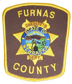 Furnas County Sheriff\'s Officefurnas county