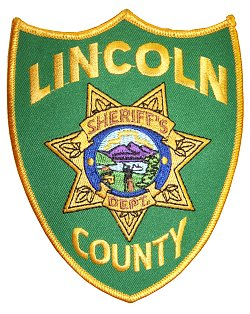 Tour Photographs Lincoln County Ne Sheriff S Department