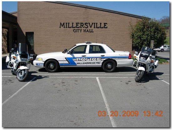 Millersville, TN / Home